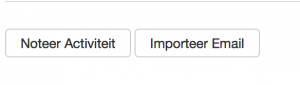 email import